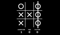 Jogos Online Grátis