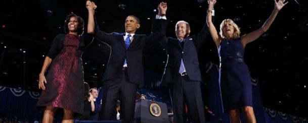 Michelle e Barack Obama à beira do divórcio!