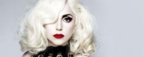 Lady Gaga foi hospitalizada!