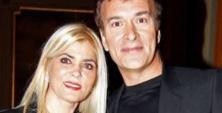 Tony Carreira e Fernanda Araújo vão divorciar-se!