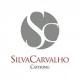 Silva Carvalho Catering