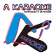 A Karaoke