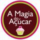 A Magia do Açúcar