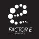Factor E
