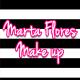 Marta Flores Makeup