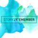 Story2Remember