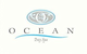 Ocean Day Spa