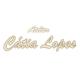 Cátia Lopes