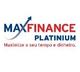 Max Finance
