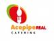 Acepipe Real
