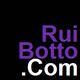 Rui Botto