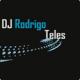 DJ Rodrigo Teles