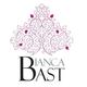 Bianca Bast Couture