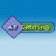 AF Catering