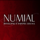 Numial Catering
