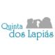 Quinta dos Lapiás