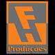 FH Produções
