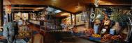 Restaurante Orixas