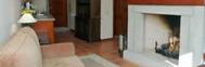 Casa do Lagarinho